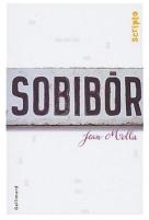 sobibor-jean-molla